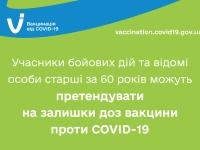 https://www.mk.gov.ua/image.php?id=43974&type=news_thumb